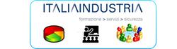 Italiaindustria - E-Learning